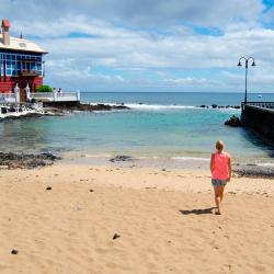 Punta Mujeres 89 hotels