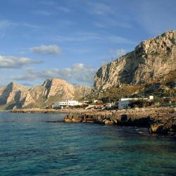 Isola delle Femmine 101 ξενοδοχεία