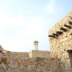 Al Wakrah 3 hotels