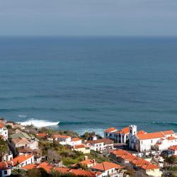 Ponta Delgada 16 hotels