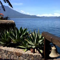 Santa Cruz La Laguna 20 hotel