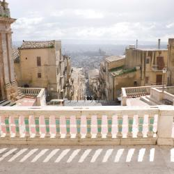 Caltagirone 109 hotels