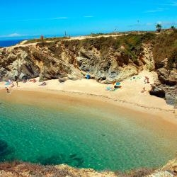 866135295c1 10 Best Porto Covo Hotels, Portugal (From $50)