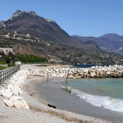 Toscolano Maderno 258 hotels
