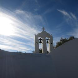 Glinado Naxos 26 hotels