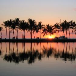 Waikoloa 371 hotellia