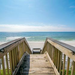 Blue Mountain Beach 10 hotels
