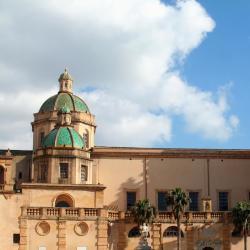 Mazara del Vallo 364 hotels