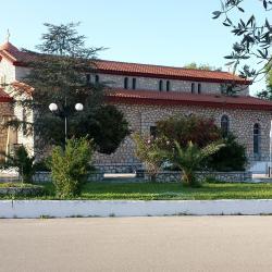 Ágios Nikólaos 6 hotel