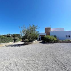 Puig D'en Valls 16 hotell