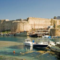 Kyrenia 24 cottages