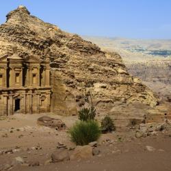 Wadi Musa 117 hotels