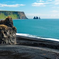 Check Out These Por Cities In South Iceland