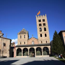 Ripoll 18 hotels