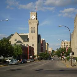 North Sioux City 4 hotels