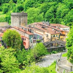 Varese Ligure 20 hotels