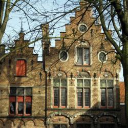 Poperinge 6 spa hotel