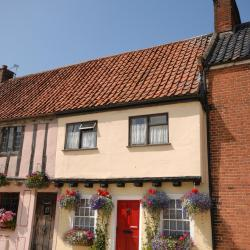 Beccles 17 hotels