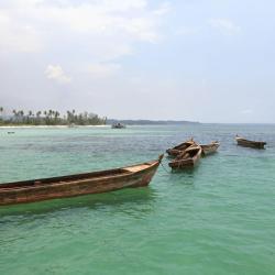 Tanjung Pinang 20 hotels