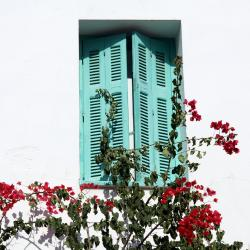 Loutraki 16 hotel