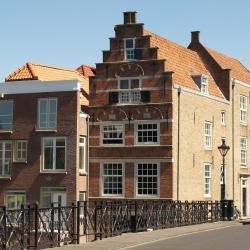 Papendrecht 10 hotels