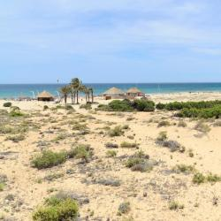 Gran Alacant 75 Hotels