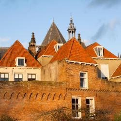 Zutphen 5 hotels