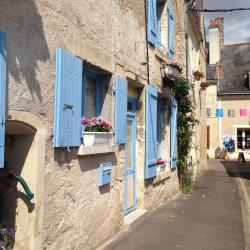 Azay-le-Rideau 42 hotels