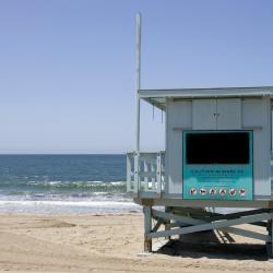 Redondo Beach 20 hotels