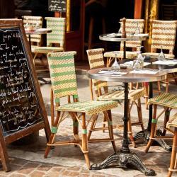Saint-Michel-sur-Orge 5 hotellia