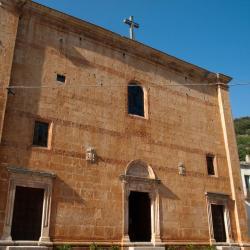 San Marco in Lamis 1 hótel