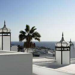 Tías 247 hotels