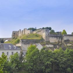 Meursault 18 hôtels