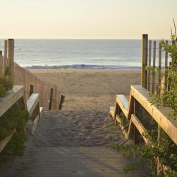 Bethany Beach 412 hotels