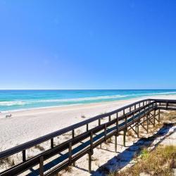 Watersound Beach 299 hotels