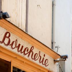 Buchères 3 hotels