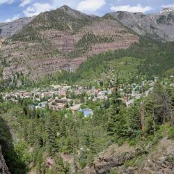 Ouray 73 hotels