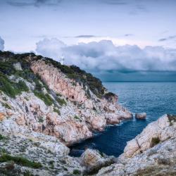 Calas de Mallorca 22 hotels