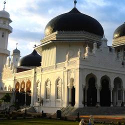 Banda Aceh 38 hotels