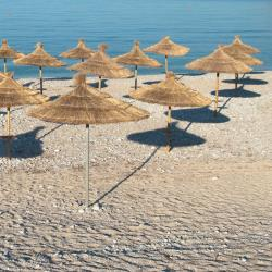 Himare 218 hotels