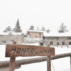 Monfol 2 hotels