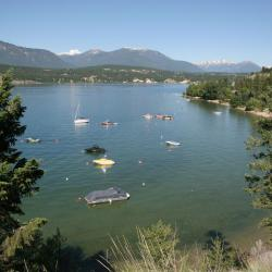 Invermere 17 hotels