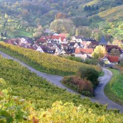 Bad Griesbach 2 hotels