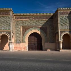 Meknès 164 hotels
