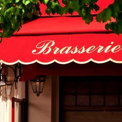 Ivry-sur-Seine 33 hoteles