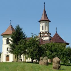 Mănăstirea Humorului 23 hôtels