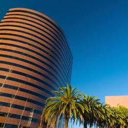 Costa Mesa 51 hotels