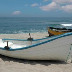 Peregian Beach 30 hoteles