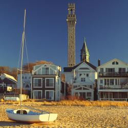 Provincetown 84 hotels