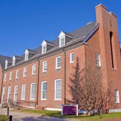 Salisbury 12 hotels